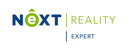 RealExpert Success